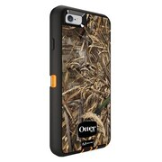 Defender Series Realtree Max S For iPhone 6/6s