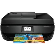 HP® 4650 Color Inkjet Multifunction Printer, F1J03A#B1H, New (F1J03A#B1H)