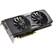 EVGA NVIDIA GeForce GTX 960 SuperSC ACX 2.0+ Graphic Card, 1279 MHz (04G-P4-3967-KR)