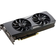 EVGA NVIDIA GeForce GTX 950 Superclocked+ ACX 2.0 Graphic Card, 1165 MHz (02G-P4-2956-KR)