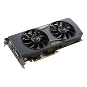 EVGA (02G-P4-2957-KR) NVIDIA GeForce GTX 950 128-Bit GDDR5 SDRAM PCI Express 3.0 2GB Graphic Card