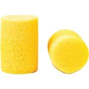 3M E-a-r Classic Foam Earplugs, Sa681