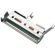 Intermec® Direct Thermal/Thermal Transfer Printhead for EasyCoder PX4i Printer, 203 dpi (1-040082-900)
