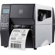 Zebra ZT200 Series Direct Thermal Monochrome Label Printer with USB/Wi-Fi Interface, 6 ips, 203 dpi (ZT23042-D01A00FZ)