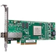 HP ® StoreFabric SN1000Q 1-Port Host Bus Adapter, QW971A (QW971A)