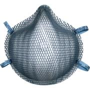 1200 N95 Particulate Respirators