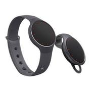 Misfit Flash Smart Activity Tracker, Onyx (F00AZ)
