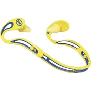 3m E-a-r Swerve Banded Hearing Protectors
