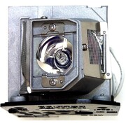 V7® Replacement UHP Projector Lamp (VPL2179-1N)