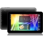 """Zeepad Flytouch XR 10"""" 1GB Tablet, Black/White"""