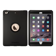 Otter Box 77-52012 Defender Series Protective Case/Cover for Apple iPad Mini, 2, 3, Black