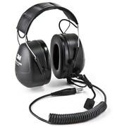 2-way Communications Headsets, Headband, Nextel Adaptor