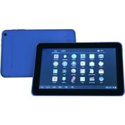 "Zeepad 9RK-Q 9"" 512MB Tablet, Blue"