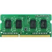 Synology® RAM-4G-DDR3 4GB DDR3 RAM Module