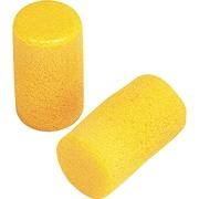 3m E-a-r Classic Foam Earplugs, Sh107
