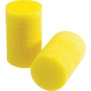 3m E-a-r Classic Foam Earplugs, Sh109