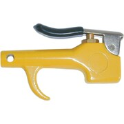 Compact Permatip Safety Blow Gun, 4/Pack