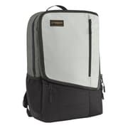 "Timbuk2 Q Ironside Polyester 17"" Laptop Backpack (396-3-1740)"