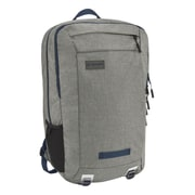 Timbuk2 Command Midway Rip Lite Polyester Laptop Backpack (392-3-1269)