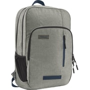 "Timbuk2 Uptown Midway Rip Lite Polyester 15"" Laptop Backpack (252-3-1269)"