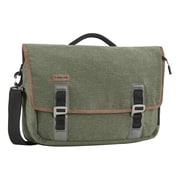 Timbuk2 Turf Rip Lite Polyester Command Medium Laptop Messenger (174-4-3587)