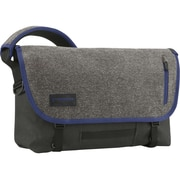 Timbuk2 SMKE POLY TWD Laptop Messenger Bag