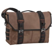 Timbuk2 Squad Polyester Laptop Briefcase