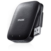 TP-LINK USB 3.0 4-Port Hub (UH400)