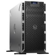 Dell  PowerEdge T430 5U Tower Server, Intel Xeon E5-2620V3
