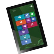 "Visual Land  Premier 9 8.9"" 1GB Net-Tablet PC, Black"
