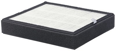 GermGuardian FLT4220 True HEPA Replacement Filter D 1932881
