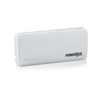 Powerxcel 12PBW-339 12000 mAh Power Bank