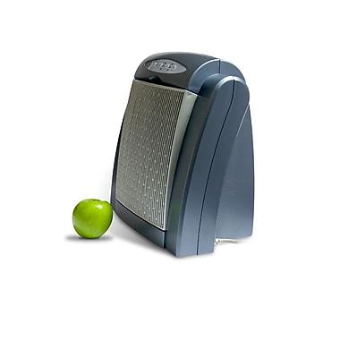 Heaven Fresh NaturoPure™ (HF 280) Multi Technology HEPA & Ionic Air Purifier