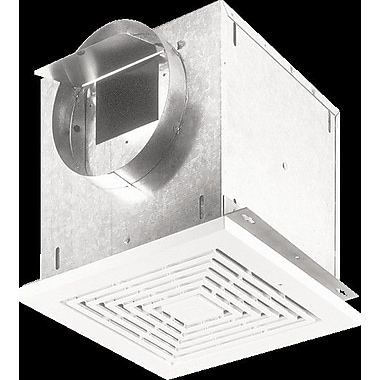Broan 160 CFM Bathroom Fan