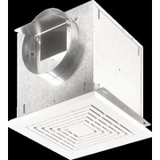 Broan 300 CFM Ceiling Mount Ventilator