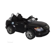 Dynacraft Surge Roadster 12V Battery Powered Car