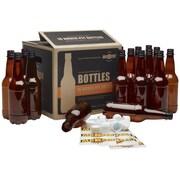 Mr. Beer 1/2 Liter Deluxe Bottling System (16 Pack)