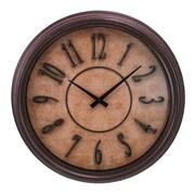 nexxt Design 18'' Wall Clock