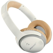 Bose® SoundLink® Around-Ear Wireless Headphones II with Bluetooth