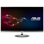 "Asus MX27AQ 27"" WQHD 2560x1440 AH-IPS DisplayPort HDMI Back-lit LED Monitor"