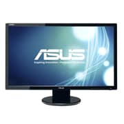 "Asus VE248H 24"" Full HD 1920x1080 2ms HDMI DVI-D VGA Back-lit LED Monitor"