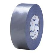 """Intertape® Fix-It AC15 Utility Duct Tape, 7 mil, 1.87"""" x 180' Silver, 24 Rolls"""