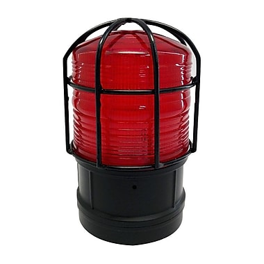 Tensor LED Hockey Goal Light