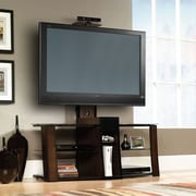 Sauder Console by Studio Edge TV Stand