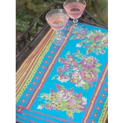 April Cornell Jordan Placemats (Set of 4)