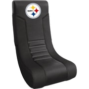 Imperial NFL Video Chair; Pittsburgh Steelers