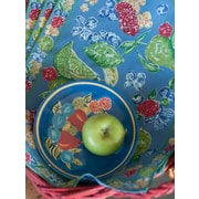 April Cornell Fruit Medley Placemats (Set of 4)