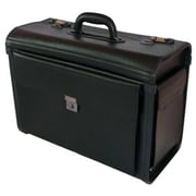 World Traveler Laptop Catalog Pilot Case
