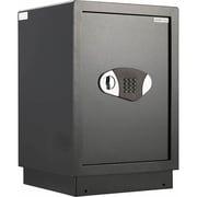 QNN Safe Key Lock Security Safe