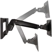 OmniMount Articulating Wall Mount for 30 - 55'' Flat Panel Screens
